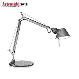 Tolomeo Micro - Lampada da tavolo