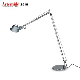 Tolomeo Reading LED Floor - Floor lamp