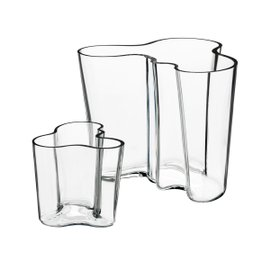 Alvar Aalto gift set