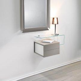 Mensole Moderne di Design in Vendita | LOVEThESIGN