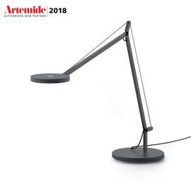 Demetra 3000 k table lamp