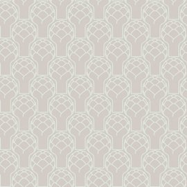 Artichoke Micro L wallpaper