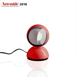 Lampe de table Eclisse