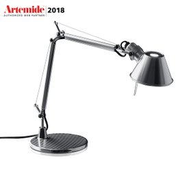 Lampe de table Tolomeo Micro