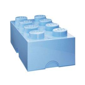 Contenitore Lego L 50 cm
