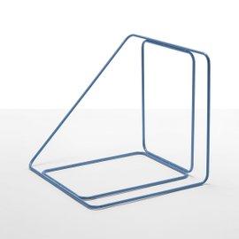 Structure modulaire Rodolfo
