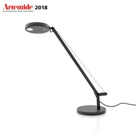 Demetra Micro 3000 k table lamp