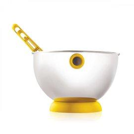 Accesorios de diseño para la cocina   LOVEThESIGN