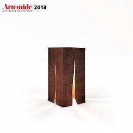 Lampadaire Granito 60