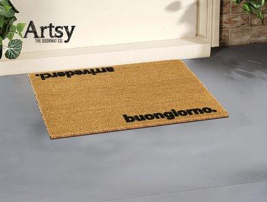 artsy-doormats