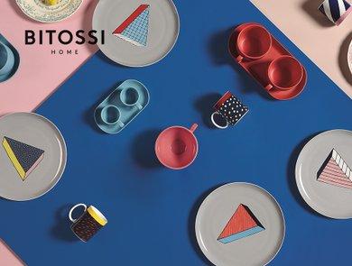 bitossi-home
