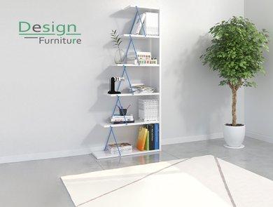 design-furniture