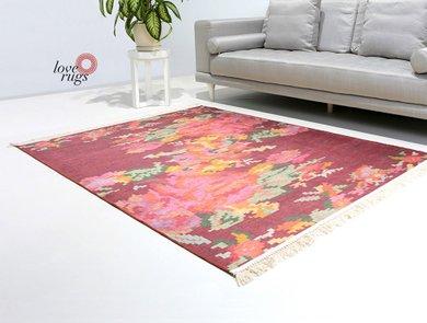 love-rugs