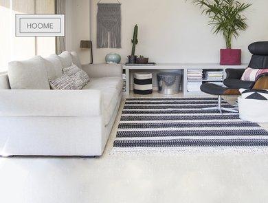 Mobili Scandinavi On Line : Arredare casa con stile mobili di design e arredamento moderno