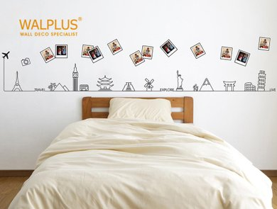walplus