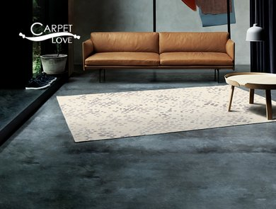 carpet-love