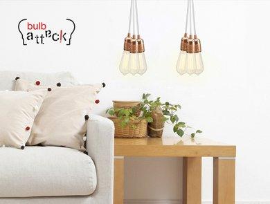 bulb-attack