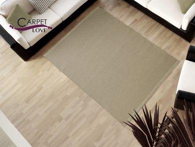 carpet-love