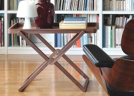 Arredare casa con stile mobili di design e arredamento for Saldi arredamento