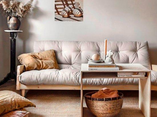 new-cozy