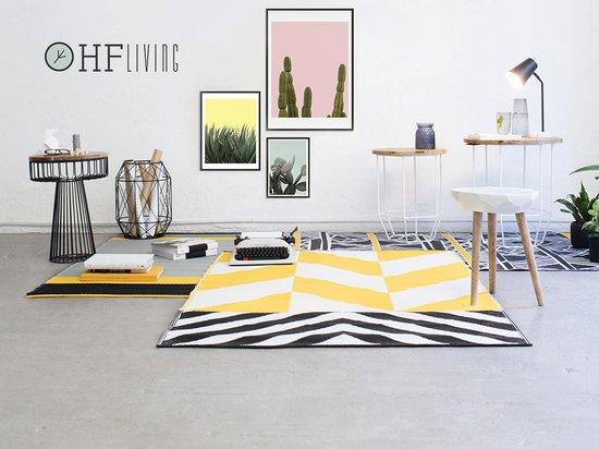 hf-living