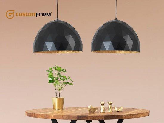 custom-form-lighting