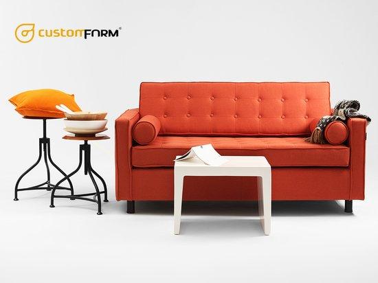 custom-form-furniture