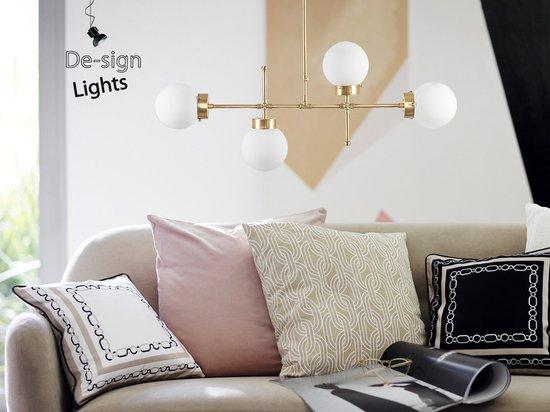 de-sign-lights