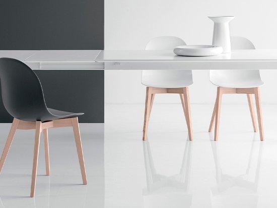 super-price-best-italian-design