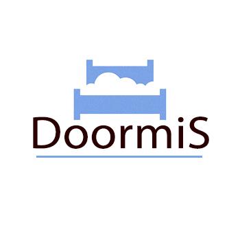 Doormis