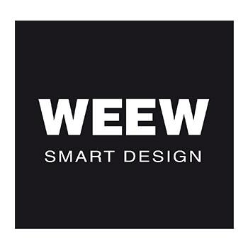 Weew Smart Design