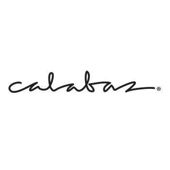 Calabaz