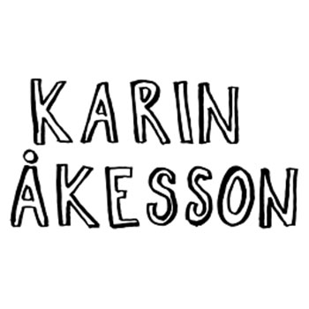 Karin Akesson Design