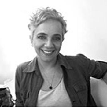 Giselle Huberman