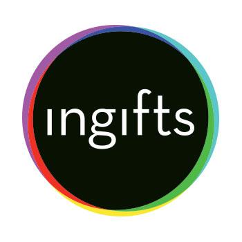 Ingifts