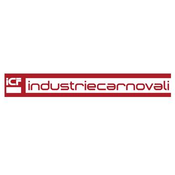 Industrie Carnovali