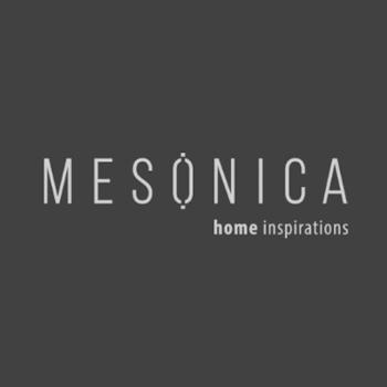 Mesonica