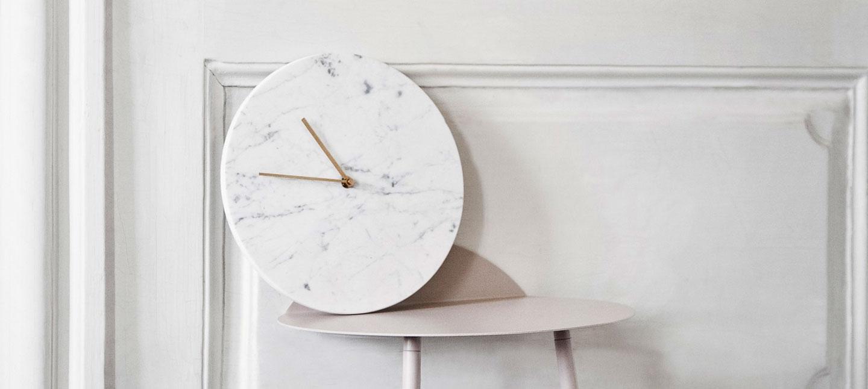 Orologi da parete moderni online lovethesign - Orologi da tavolo moderni ...