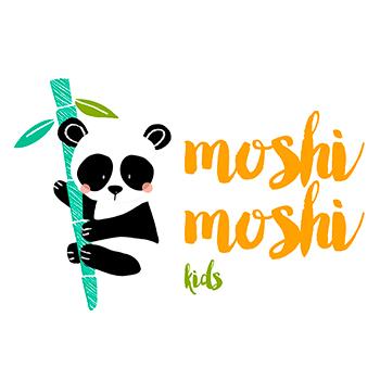 moshi moshi copripiumino  Rivenditore ufficiale Moshi Moshi | LOVEThESIGN