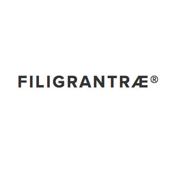 Filigrantre