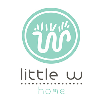 Little W