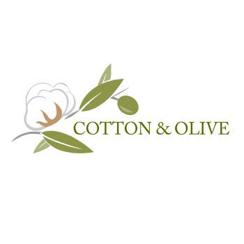Cotton&Olive