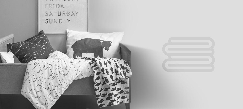 Cuscini Per Divani Ai Ferri acquista online le copertine per bambini | lovethesign