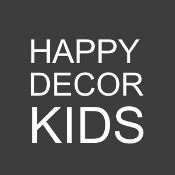 Happy Decor Kids