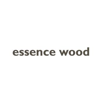 Essence wood