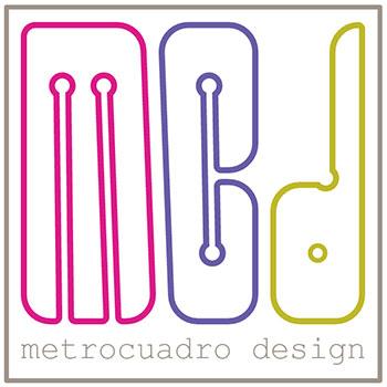 Metrocuadro Design