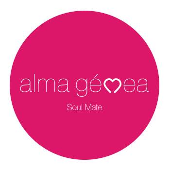 Alma Gemea