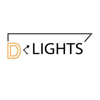 D-Lights