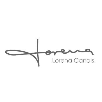 Lorena Canals