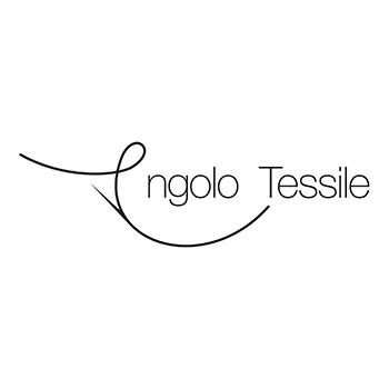 Angolo Tessile